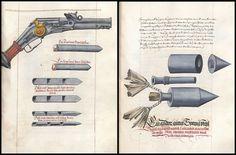 Feuerwerksbuch 253 + 465 | Flickr - Photo Sharing!
