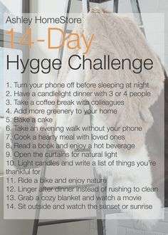 I believe this was mostly my preferred lifestyle before I knew the word hygge and before Pinterest claimed it as a trend. Nonetheless.