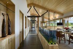 EHA Family Trust Residence / Ward+Blake Architects