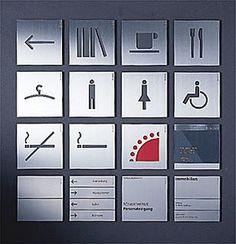 aluminized icons