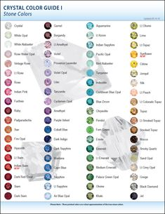 Crystal-Color-Guide-Stone-Colors-20101