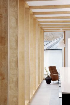 Galería de Selleney / TDO Architecture - 14
