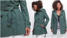Fast fashion: top 10 peças-desejo do inverno Renner!   Blog da Ana
