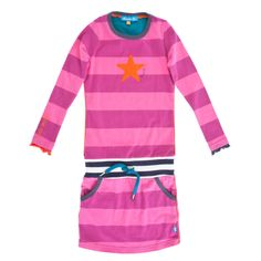 Ninni Vi winter 2013/2014   Kixx Online kinderkleding & babykleding