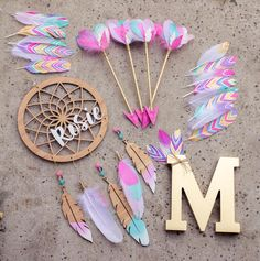 Absolutely loving these colours! Bohemian Birthday Party, Indian Birthday Parties, Wild One Birthday Party, Third Birthday, 1st Birthday Girls, First Birthday Parties, Birthday Party Themes, First Birthdays, Pocahontas Birthday Party