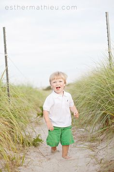Need to find a photographer for our San Diego Trip or next time we are in FL! toddler boy on the beach photo session photography Kids Beach Photos, Baby Beach Pictures, Beach Kids, Toddler Beach Photography, Children Photography, Photography Ideas, Toddler Boy Photos, Beach Portraits, Family Photo Sessions