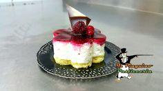 #monoporzione #cake #ilpinguinocarpegna #torta #cibo #cibosano #pasticceria #gelato #gelateria #pasticceriaitaliana #pastry #pastrychef #dessert #desserts #food #foods #sweet #sweets #dessertporn #cake #foodgasm #foodporn #delicious #foodforfoodies #instafood #chocolate #icecream #instafoodies