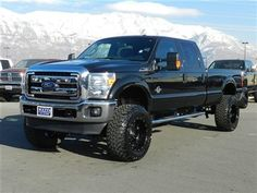 big trucks and girls Lifted Chevy Trucks, Lifted Ford Trucks, 4x4 Trucks, Diesel Trucks, Trucks For Sale, Dodge Diesel, Custom Trucks, Used Trucks, Trucks And Girls