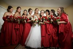 Joe Pulcinella is an architectural and aircraft photographer based in Philadelphia Trevor Howard, Architectural Photographers, Moving To California, Bridesmaid Dresses, Wedding Dresses, Christmas Wedding, Getting Married, Diana, Amp