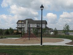 Pocket Parks #yegDNN