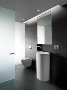 minimal_bathroom_75