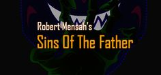 Robert Mensah's Sins Of The Father Game Free Download for PC - Setup in single direct link, Game created for Microsoft Windows-themed Action, Adventure, Indie very interesting to play.