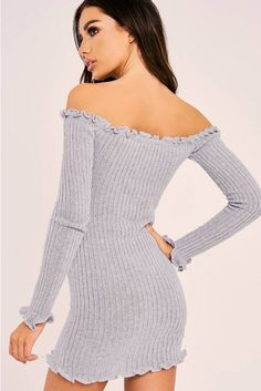 Lace Up Long Sleeve Sweater Dress Fashion Trends, Styles and Tips for dresses Modest Women in 2018 dresses For Teens dresses Formal womens fashion dresses Summer ,dresses Cute Edgy Teen Fashion, Fall Fashion Trends, Autumn Fashion, Womens Fashion, Fashion Bloggers, Style Fashion, Fashion Tips, Designer Party Dresses, Long Sleeve Sweater Dress