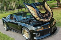 2016 Pontiac Trans Am Redesigned Although it is well known that Pontiac has winded down their production, there are speculations that there is a possibility of the icon to come back in a new 2016 Pontiac Trans Am. Unfortunately, we are mostly limited to rumours, as General Motors are keeping quiet on the topic. We still hope...