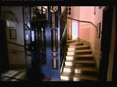 Ezel Episode 14 English CLICK ON THE SUBTITLES BUTTON!!!