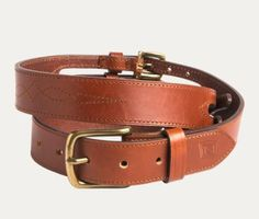 Courtesy of Noble Outfitters, $24.99 Gorgeous Equestrian Belt!