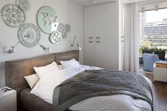 Rabin Project - Progetti | Exclusive Furniture Gallery