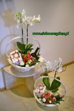 Diy Flowers, Table Decorations, Weddings, Hair, Beauty, Wedding, Beauty Illustration, Marriage, Strengthen Hair