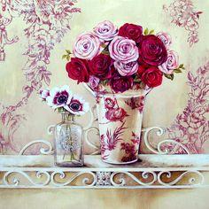 yüksek çözünürlüklü dekupaj resimleri,dekupaj çiçek resimleri,dekupaj sanat resimleri,el boyamalı çiçekler,sanatsal tasarımlar,art painting flowers,dekupaj resimleri,dekupaj desenleri,