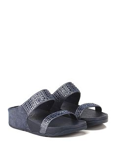 100+ Cute and Fun FitFlop Shoes ideas