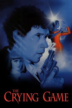 The Crying Game FULL MOVIE Streaming Online in Video Quality Internet Movies, Movies Online, Scarlett Johansson, Ted, Disney Printables, African Nations, Meet The Teacher, Tv Series Online, Movie Couples
