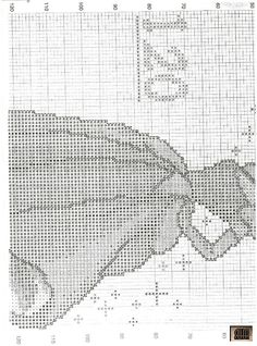 Gallery.ru / Фото #2 - 2 - IannaD Disney Cross Stitch Patterns, Height Chart, Diy Crafts, Growth Charts, Crochet Afghans, Zoom Zoom, Disney Princesses, Kind, Ph