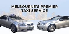 Bentleigh-To-Airport Why Hire Taxi From Bentleigh To Airport When The Bus is a Cheaper Option cabinminutes