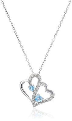ALOV Jewelry Sterling Silver always my daughter forever my friend