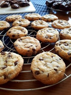Perfect Cookie Recipes – 20 Baking Tips To Make The Best Cookies Ever - New ideas Easy Egg Breakfast, Breakfast Casserole With Biscuits, Egg Recipes For Breakfast, Sweet Breakfast, Breakfast Dessert, Breakfast For Kids, Subway Cookie Recipes, Ginger Cookies, Cake Recipes