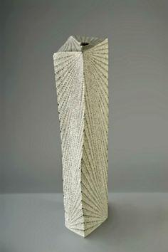 Kishi Eiko #ceramics #pottery