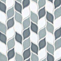 Vitreous tiles The Grey Blend Arts /& Crafts 400 Bagain Mosaic Tiles Schools