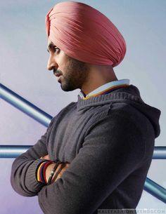 Punjabi Boys, Punjabi Couple, Happy Love Quotes, Virtual Fashion, Creative Portraits, Celebs, Celebrities, Facial Hair, Cute Guys
