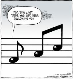 funny side of music quotes - Google Search