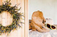 unique-wedding-wreaths