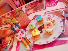 . pinkholiday . #pinkholiday#Barbie#pink#cute#バービー#バービーカフェ#横浜