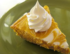 Home of the Lazy Dog: Pumpkin Cream Cheese Pie Cream Cheese Pie, Pumpkin Cream Cheeses, Thanksgiving Treats, Fall Treats, Pumpkin Spice, Dog Pumpkin, Pumpkin Recipes, Baked Goods, Bakery