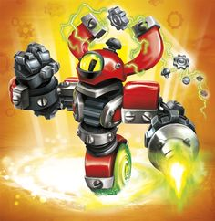 images+of+skylanders+magna+charge | ... skylanders swap force attacken englisch synchronsprecher deutscher