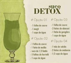 Detox Information on our Site Detox Diet Drinks, Detox Juice Recipes, Healthy Drinks, How To Stay Healthy, Healthy Life, Dietas Detox, Bebidas Detox, Loving Your Body, Vegan Life