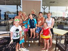 #Junior #Darts Beach Resorts, Hotels And Resorts, Animation Programs, Darts, Young People, Activities For Kids, How To Memorize Things, Children Activities, Kid Activities