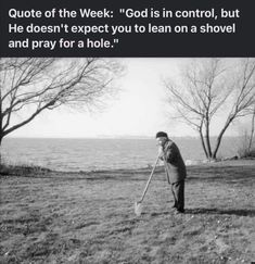 God Will Provide, Quote Of The Week, Prayer Room, Have Faith, God Is Good, Popular Memes, Catholic, Fun Facts, Prayers