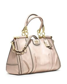 Coach Purse,fashion coach bags upcoming,just $44.99