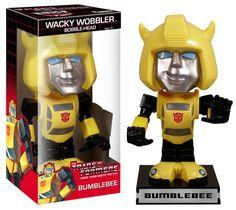 Transformers Classic Bumblebee Wacky Wobbler FunKo http://www.amazon.com/dp/B002C7MMQY/ref=cm_sw_r_pi_dp_B.yhvb1H7S5Z2