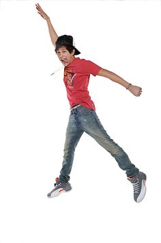 General picture of Austin Mahone - Photo 1470 of 2512