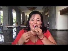 YouTube Crochet, Youtube, Live, Ganchillo, Crocheting, Knits, Youtubers, Chrochet, Youtube Movies