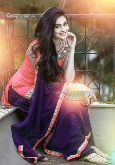L(*OεV*)E Beautiful Girl Photo, Beautiful Girl Indian, Beautiful Women, Stylish Girls Photos, Stylish Girl Pic, Punjabi Girls, Punjabi Dress, Punjabi Suits, Girl Pictures