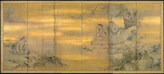 Contemporary Artist: Ikenaga Yasunari (b. ) -Ikenaga Yasunari (right) with collector and recent painting Born in artist Ikenaga Yasunari's serene and soothing portraits of modern women. Japanese Painting, Japanese Art, Makoto Aida, Woodblock Print, Painting Techniques, Contemporary Artists, Serenity, Fine Art, Edo Period