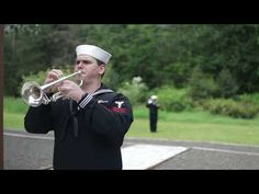 Echo Taps by Navy Band Northwest - YouTube Gaither Gospel, Taps, North West, Youtube, Youtubers, Faucets, Youtube Movies