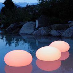 Mobilier Design - Magic Smarties Waterproof, Now Lum®