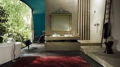 Dream bathroom, bathroom inspiration   Hansgrohe United Kingdom