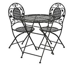 Wrought Iron Patio Bar Stools also Mug Root Beer Logo Vector Images Pictures Becuo also Ice Cream Table Chairs likewise Wrought iron metal further Bookcases. on vintage wrought iron table and chairs